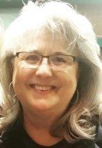 Wanda Puryear, RHIT