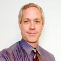 Ed O'Beirne, PA, MHS, CCS, CDIP