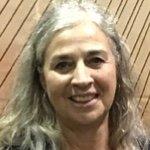 Susan H. Richardson, DHA, MHSA, RHIA, CPHQ, CHTS-CP