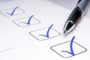 AHIMA US Salary Survey Results