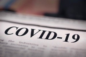 COVID-19: News & Resources