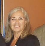 Susan Richardson, DHA, MHSA, RHIA, CPHQ, CHTS-CP